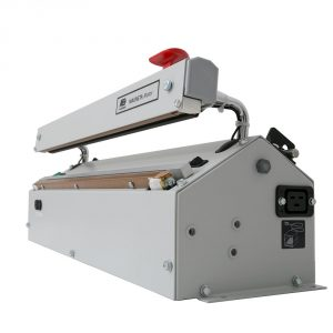 industrial sealer bi active
