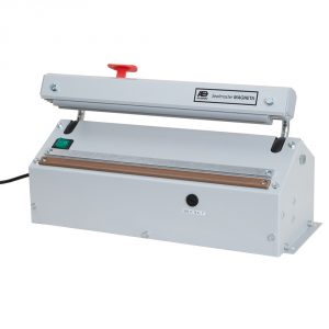 small sealing machine