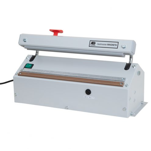 sealmachine