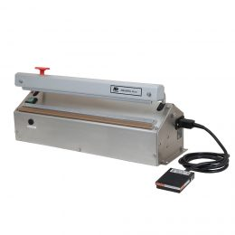 food sealmachine