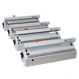 sealmachines