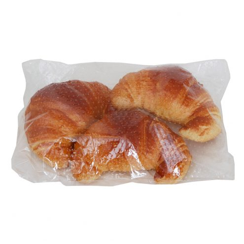 bag for croissants