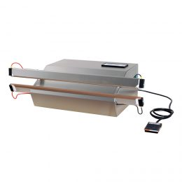 Medical-Sealer-ISTMed720