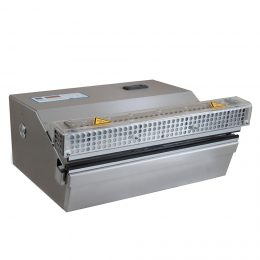heat sealmachine