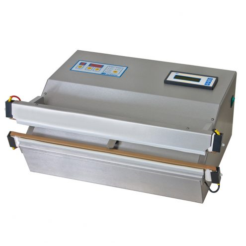 medical vacuum sealer