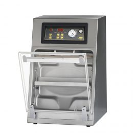 vertical vacuum packaging machines