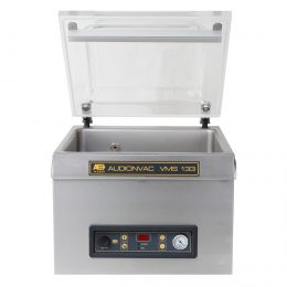 vacuum chamber packaging machines