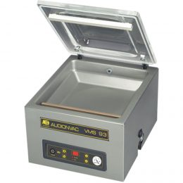 compact vacuum packaging machine