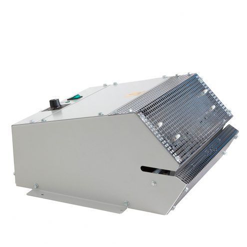heat sealer pneumatic