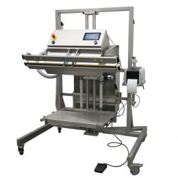 1020MVMED printer IP65