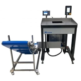 optiweigher