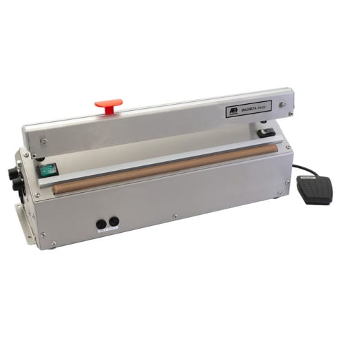 magneta sealer rvs