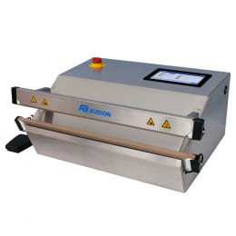 powersealer plus 520