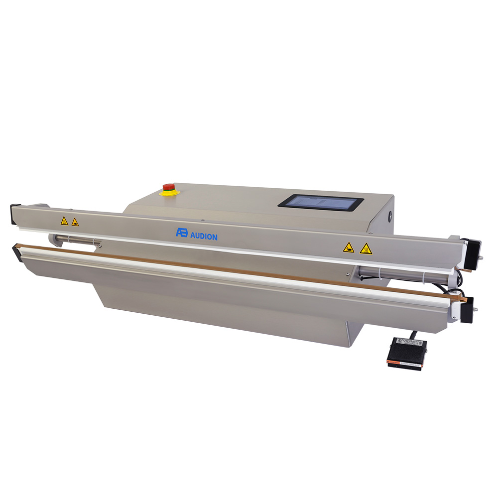 Powersealer-plus-1020