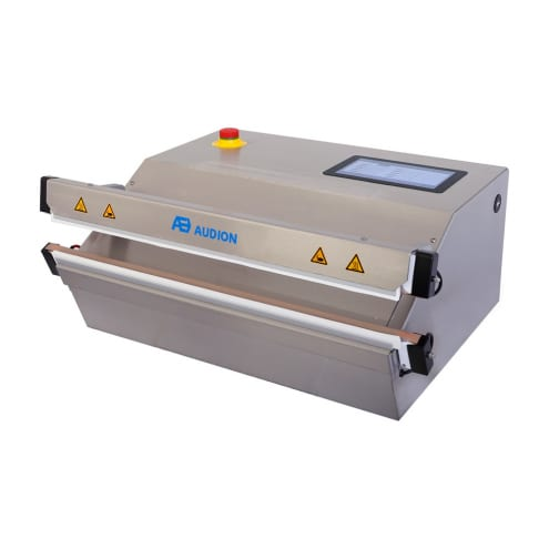 Powersealer-plus-520