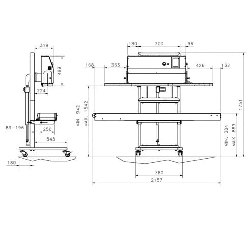 D-549-technical-drawing